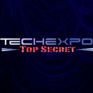 tech-expo-top-secret