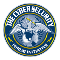the-cyber-security-forum-initiative